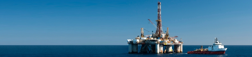 Offshore Drilling and Exploration